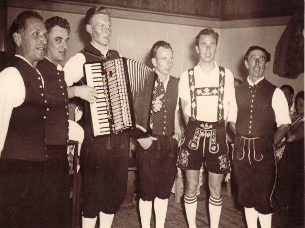jodler1951